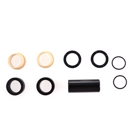Fox Racing Shox Crush Washer Kit AL 6x25,15mm